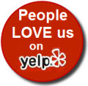 Green Realty Yelp Reviews